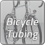 Bicycle Tubing Products